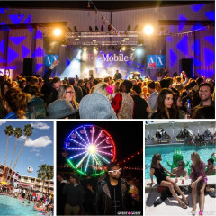The GofG L.A. Coachella 2013 Weekend 1 Party Guide!