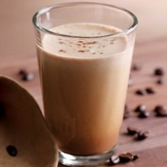 Best Iced-Coffee Drinks For Your Waistline