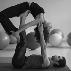 NYC Dating Guide For Fitness Lovers