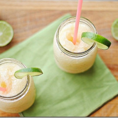10 Summer Cocktails To Keep Your Bikini Body