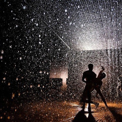 3D Art Exhibits To Check Out This Summer