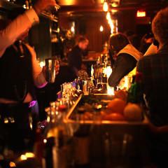 Best NYC Happy Hours: 6 Spots To Try In Nolita