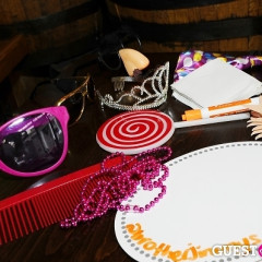 Swoon Presents: #SwoonUpNYC Single Series