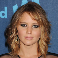 6 Celeb-Inspired Bobs That Look Good On Everyone