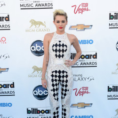Best Dressed Guests: Top 8 Looks From The 2013 Billboard Music Awards