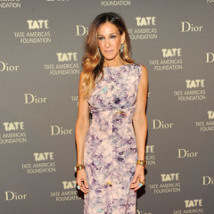 Best Dressed Guests: Our Top 10 Looks From Last Night