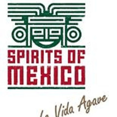Today's Giveaway: 3 Tickets To The Spirits of Mexico