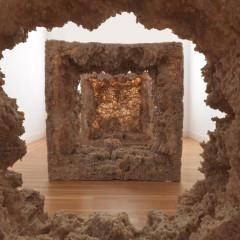 """Art That Breaks The Mold: A Recap Of The """"Kapoor In Berlin"""" Exhibit"""