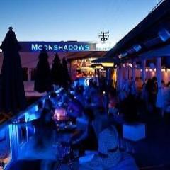 L.A.'s Best Beachside Bars & Restaurants