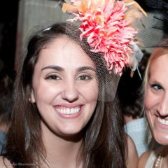 Do Not Miss: Perry Center, Inc.'s 5th Annual Kentucky Derby Party This Saturday