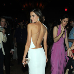 Swarovski Official After Party Of The 2013 CFDA Fashion Awards