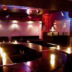 Guest of a Guest and Gilt City Daily Deal: Party Room For 35 At The Bowery Electric