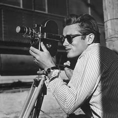 Our Favorite Vintage-Inspired Sunglasses For Men