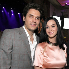Last Night's Parties: Blackstones Launches In The East Village, Katy Perry & John Mayer Come Out To Honor Don Rickles, And More!