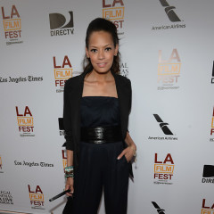 Best Dressed Guests: Top Looks From Last Night