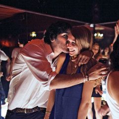 6 Different Types Of Guys & The NYC Bars They Frequent