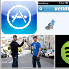 5 iPhone Apps Every Guy Needs This Summer
