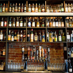 DC Date Night: Where To Dine In DC This Weekend