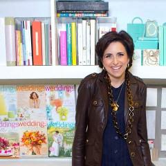 Interview: Martha Stewart Living's Darcy Miller Shares Her Expert Entertaining Advice