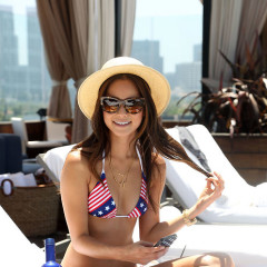4th Of July Packing Guide: 10 Travel Essentials For The Holiday Weekend