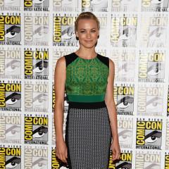 Best Dressed Guests: Top 10 Looks Of Comic-Con Weekend
