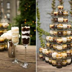 Late Night Dessert Spots: NYC's Sweetest Date Night