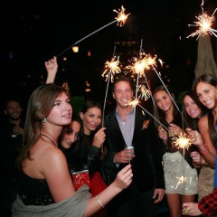 The 4th Of July Weekend NYC Party Guide 2013