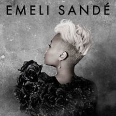 Today's Giveaway: Last Day To Win Tickets To Emeli Sandè At Club Nokia!