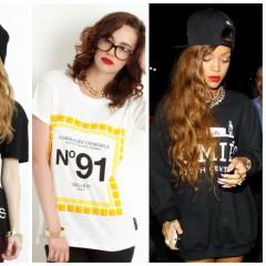 Faux Fashion: 6 Streetwear Brands With The Best Designer Parodies