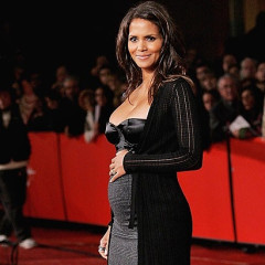 Celebrity Baby Names: 10 Fictional Names More Ridiculous Than North West