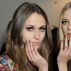 Top 5 Summer Nail Trends To Try At Home