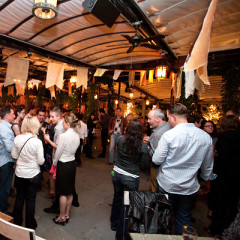Featured Events: 10 Upcoming Parties You Can't Miss