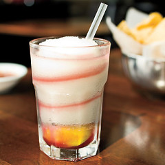 Cool Down With The Top 10 Margaritas In Dallas-Fort Worth