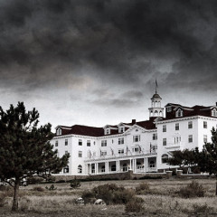 Thrillist Presents: 13 Spooky Hotels Around The World