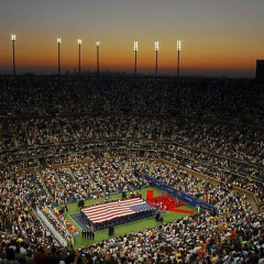 2013 U.S. Open: Our Guide On Where To Watch