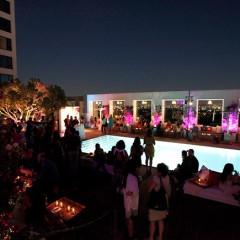 Last Night's Parties: Nicole Richie, Jessica Alba Fete Simone Camille's Handbag Collection, Vin Diesel, Katee Sackhoff Premiere 'Riddick' & More