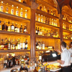 6 Spots To Celebrate National Rum Day In L.A.
