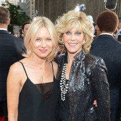 Last Night's Parties: Oprah, Naomi Watts & Anna Wintour Attend The New York Premiere Of
