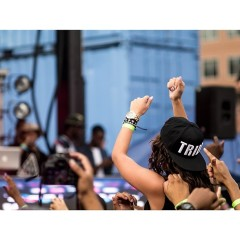 Instagram Round Up: Trillecto Festival 2013