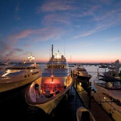Best Of Newport Nightlife: 7 Bars To Visit On Your Next Getaway