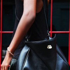 8 Convertible Bags To Take You From Day To Night