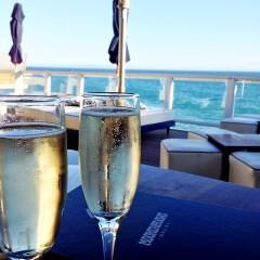 16 Beachside Bars & Restaurants To Hit This Weekend