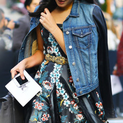 Fashion Week Survival Kit: 10 Must-Haves To Keep You Feeling Your Best All Week