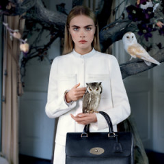 20 Fall Fashion Campaigns To Look Forward To This Season