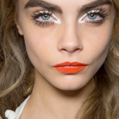 Our Favorite Beauty Trends From New York Fashion Week