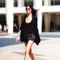 Fall Style Staple: 10 Pairs Of Booties To Own This Season