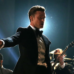 Justin Timberlake, Lorde, Hanson & More In Your Guide To L.A.'s Best Live Music This Week