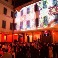The Top Parties Of Milan Fashion Week Fall 2013