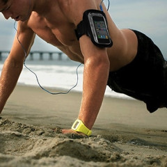 The Best Fitness Apps To Keep You On Track