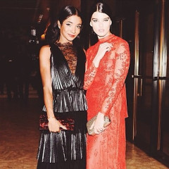 Last Night's Parties: Our Favorite New Yorkers Get Decked Out For UNICEF's 4th Annual Masquerade Ball, American Ballet Theatre's Opening Night Gala & More!